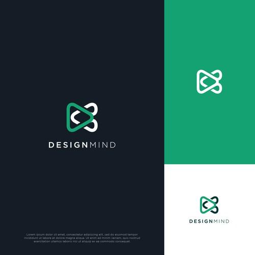 Zweitplatziertes Design von TradeonPro
