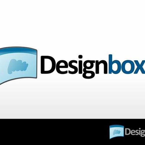 Design finalista por ch4109