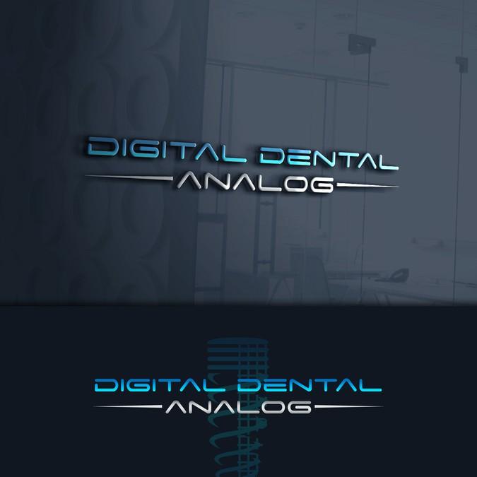 Winning design by DianDrago