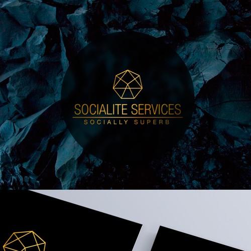 Design finalista por Conejitoperverso