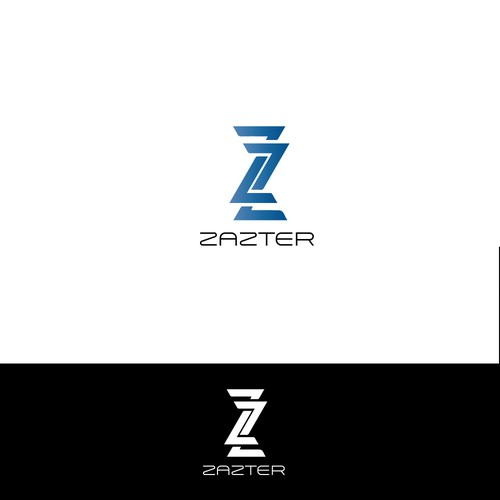 Runner-up design by z-sheta