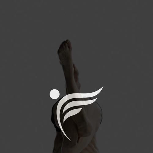Diseño finalista de myjora