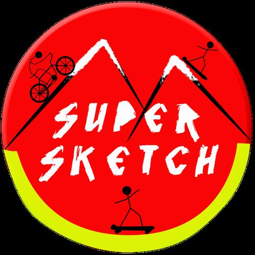 Diseño finalista de Brett802
