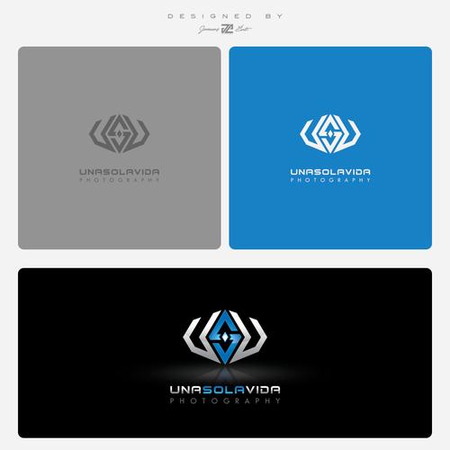 Design finalisti di MotionMixtapes