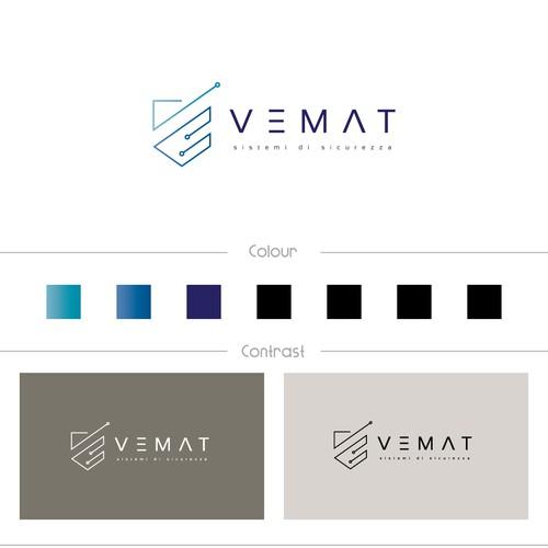 Design finalista por Umuarus