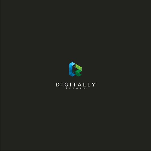 Zweitplatziertes Design von d'andra & arya