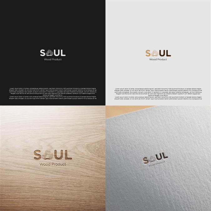 Design vencedor por AbuB19