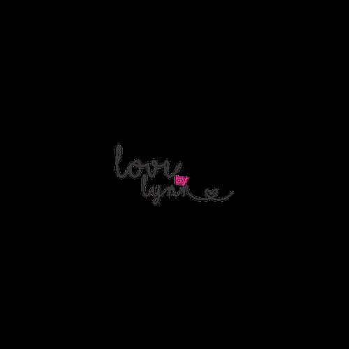 Fashion Lifestyle Blog Logo Design Logo Design Contest