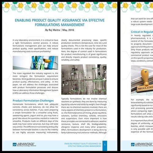 Design finalisti di djokosoe