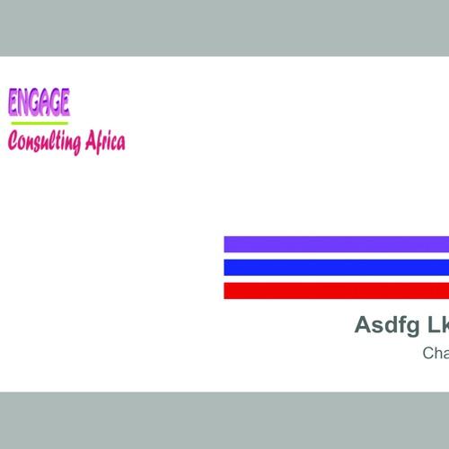 Design finalista por habib_drsr
