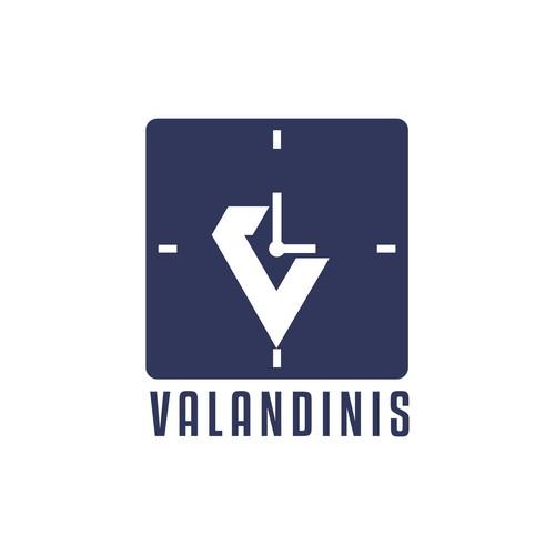 Design finalisti di Danilo®