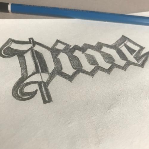 Diseño finalista de Preyhawk
