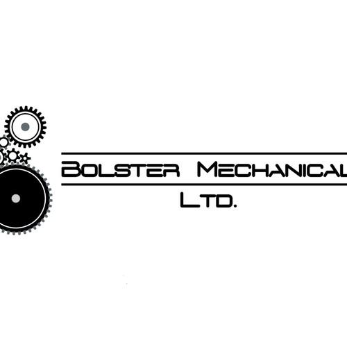 Diseño finalista de Boban M