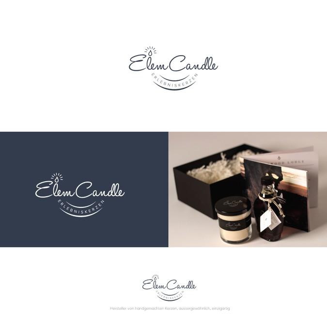 Design vencedor por ⭐️ star.desinz ⭐️