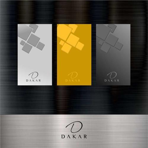 Runner-up design by lakacopang
