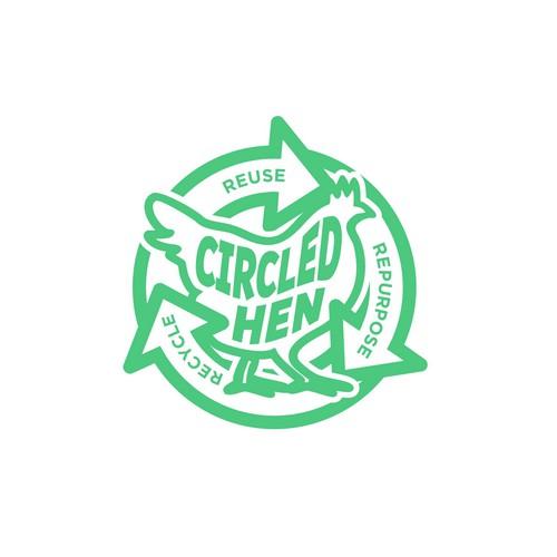 Runner-up design by hbum