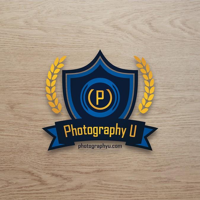 Design vencedor por Fabio_Piscicelli