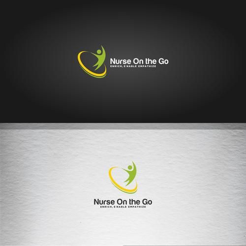 Meilleur design de Ridwan_kamil