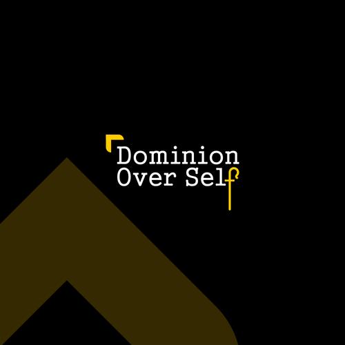 Runner-up design by Yusak Lesmana