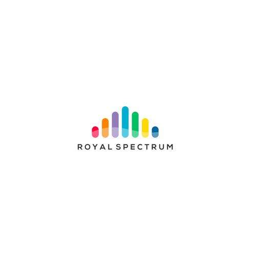 Runner-up design by raysah