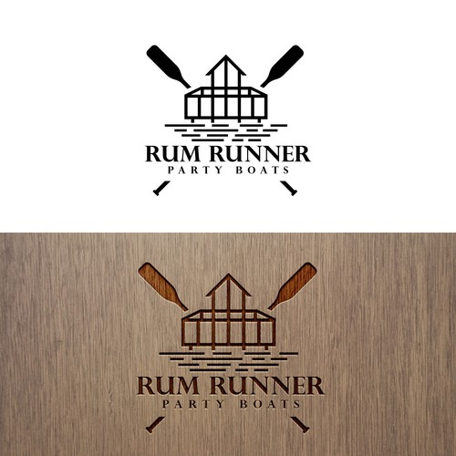 Meilleur design de Roar designs