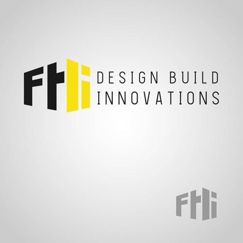 Runner-up design by irvin