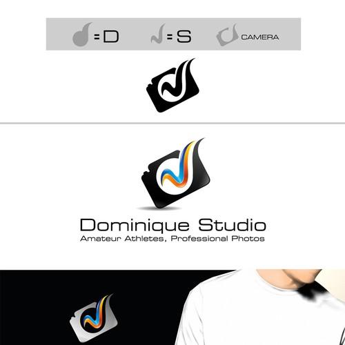 Diseño finalista de designmark07