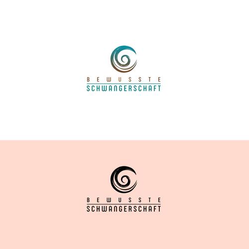 Diseño finalista de HA83