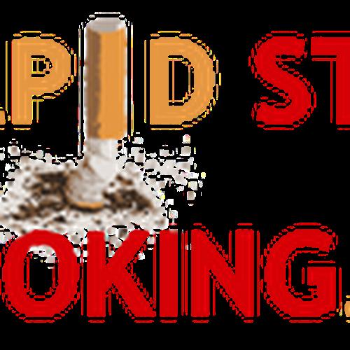 Zweitplatziertes Design von pat3ck