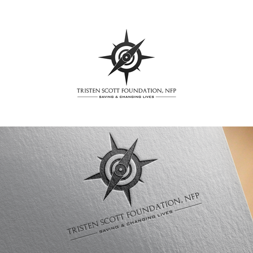 Diseño finalista de September™
