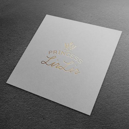 Diseño finalista de MMRay_designs