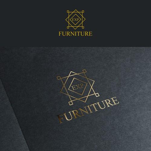 Ontwerp van finalist IG_Design