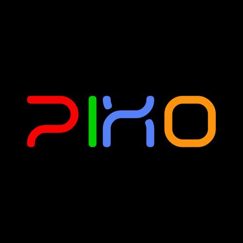 Diseño finalista de pkapil
