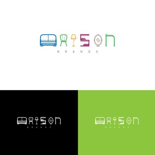 Diseño finalista de NerdVana