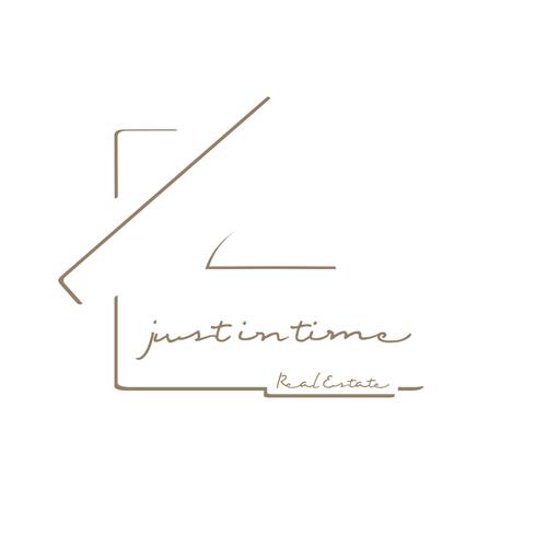 Zweitplatziertes Design von Enduanuno