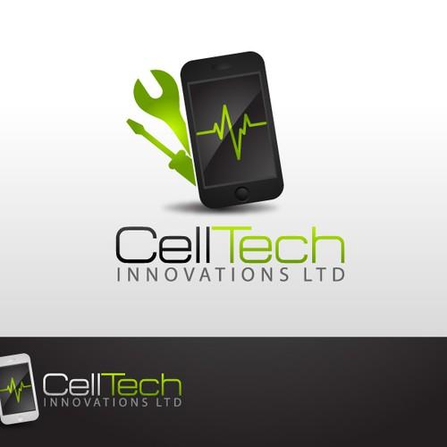 Design finalista por Gideon6k3