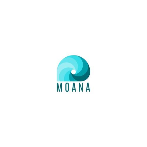 Diseño finalista de monaliba