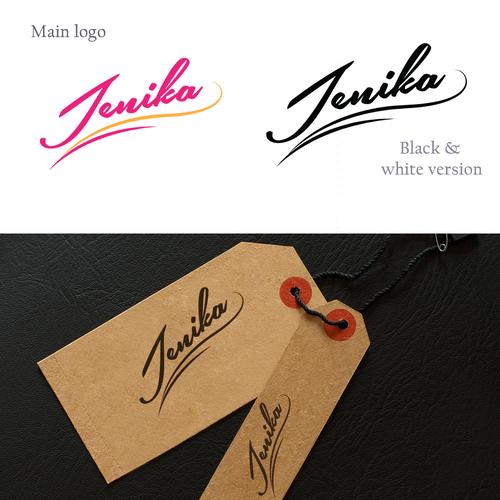 Design finalista por Inky Jar