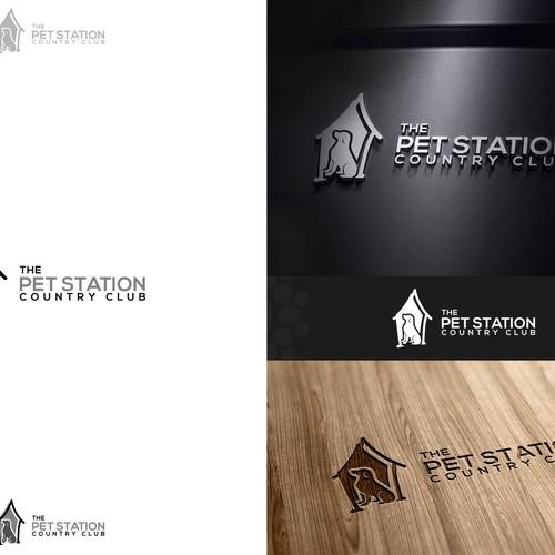 Design finalisti di Stamenix
