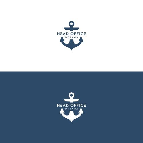 Diseño finalista de Nur_Designs