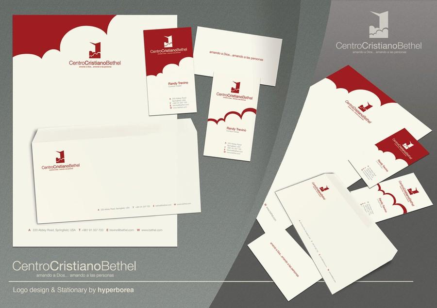 Gewinner-Design von hyperborea