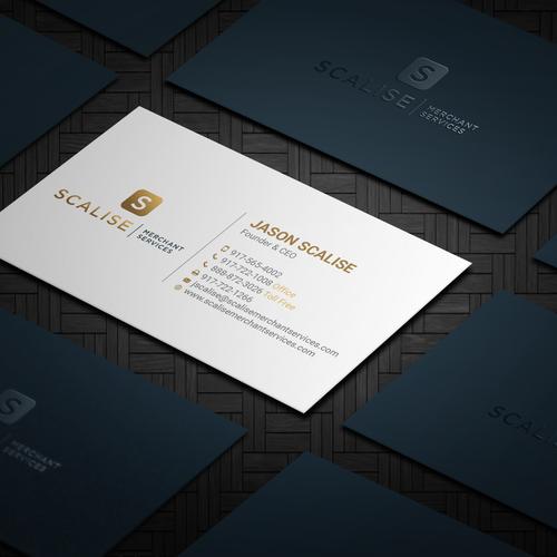Runner-up design by VIVID_Design.