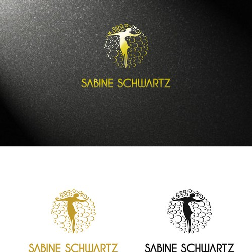 Runner-up design by ZOM