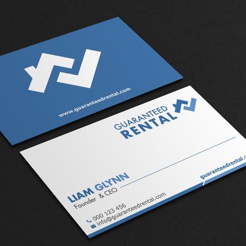 Diseño finalista de Seerat Razzaki