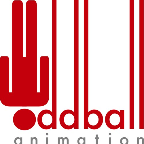 Design finalisti di bloc.