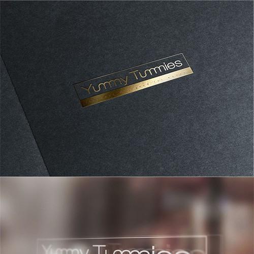 Runner-up design by Ckendyh Lim