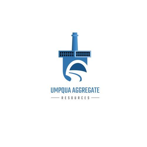 Diseño finalista de Unimagined