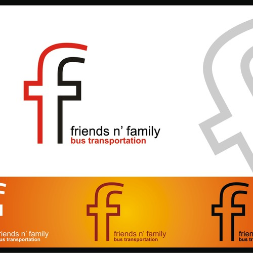 Design finalisti di friendlydesign