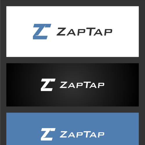 Create a stunning new logo for ZapTap | Logo design contest