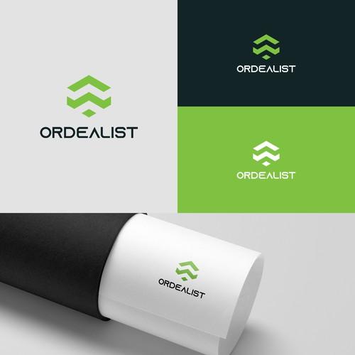Design finalisti di mrj_90